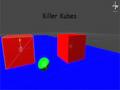 Killer Kubes