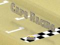 Caps Racing