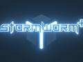 Stormworm+