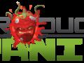 Produce Panic