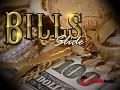 Bills Slide