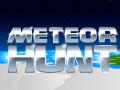 Meteor Hunt