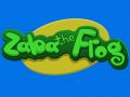 Zaba The Frog