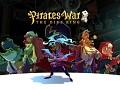 Pirates War - The Dice King