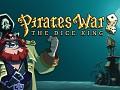 Pirates War