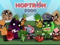 Hoptron 5000