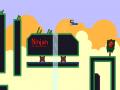 Ninjan - The Lost Master
