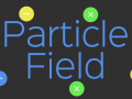 Particle Field