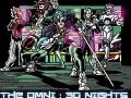 The Omni: 30 Nights