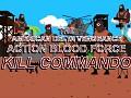 ...KILL COMMANDO - Soundtrack - 08