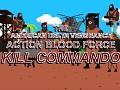 ...KILL COMMANDO - Soundtrack - 10