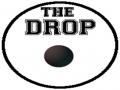 The Drop - (Vertical Runner)