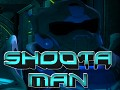 Shoota-Man