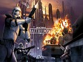 Star Wars Battlefront Commander