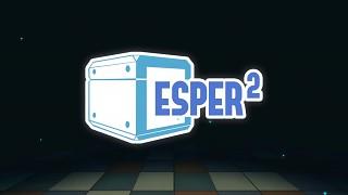 Esper 2
