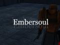 Embersoul