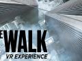 The Walk VR