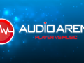 Audio Arena