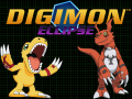 Digimon - Virtual Troops (tbd)