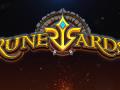 Runewards