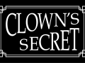 Clown's Secret