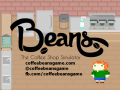 Beans: The Coffee Shop Simulator