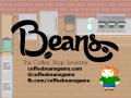 Beans: The Coffee Shop Simulator