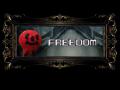 FREEDOM: Diegesis