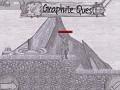 Graphite Quest