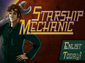 Starship Mechanic