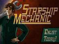 Starship Mechanic
