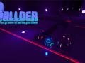 Ballder