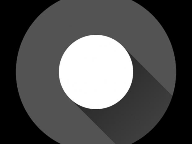ikona2.1.png