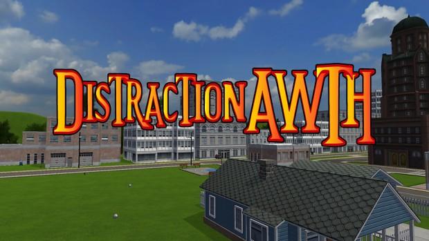DistractionAWTH