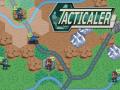 Tacticaler