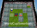WorldCupSokerban