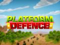 Platform Defence