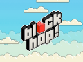 Block Hop! [iOS/Android]