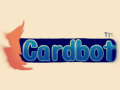Cardbot