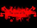 The curse of Oz