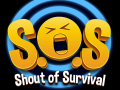 Shout Of Survival