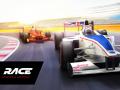 RACE: Formula nations