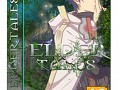 Elder Tales 3D MMO (LOG HORIZON)
