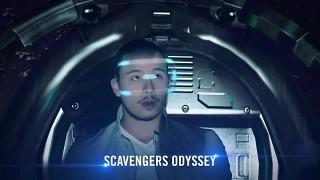 PlayStation VR Worlds Trailer