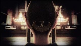 Tekken 7 - Full-Length SDCC 2014 Trailer