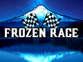Frozen Race