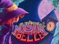 Mystik Belle