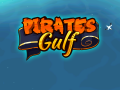Pirates Gulf