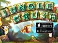 Jungle Crush