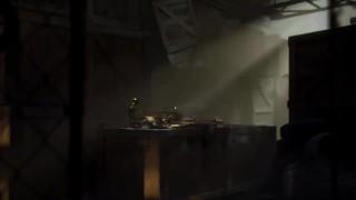 Closed Beta Launch Trailer